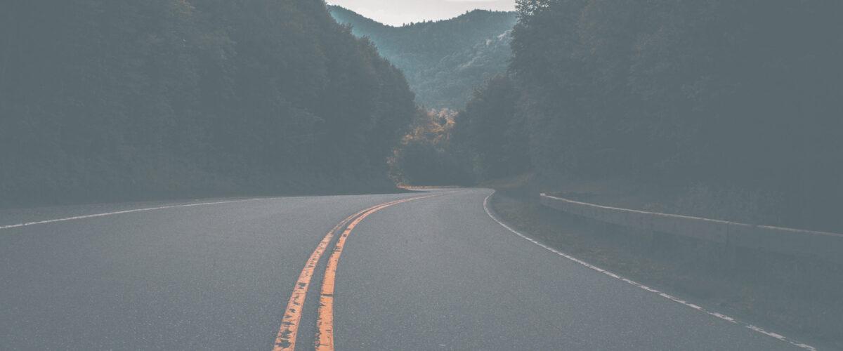 Perjalanan Saya Menuju Pemikiran Gerakan